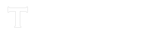 TG Associates Chartered Accountants